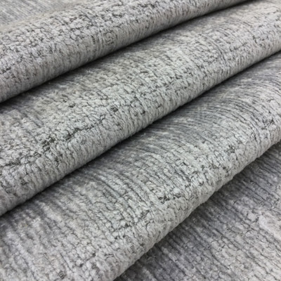 Heavy Weight Upholstery Fabric   Woven   1350