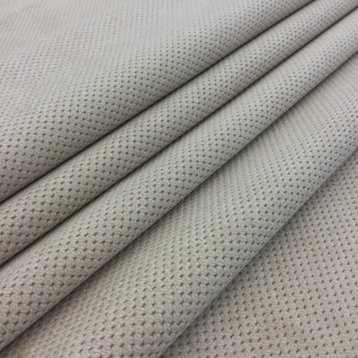 """Dimpled Texture in Sand 
