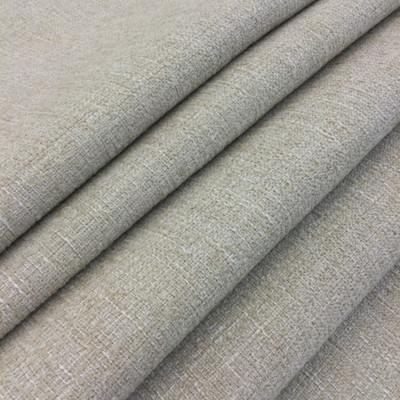"""Indy in color Sand 