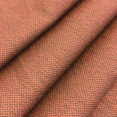"""Burgundy with Black Undertones 