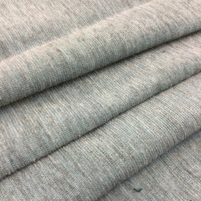 """Spa Blue Brushed Chenille 