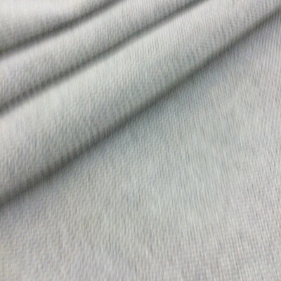 """Heathered Gray Pebbled Weave 