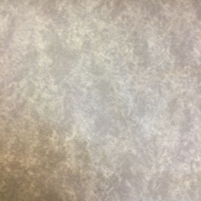 """Mottled Camel Felt-Backed Faux Leather Vinyl Fabric 