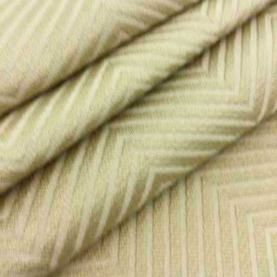 """Buttercup Yellow Chevron 