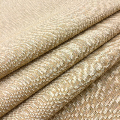 """Camden Chamois in color Topaz 