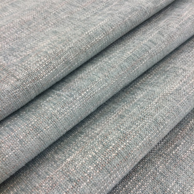 """Sky Blue with White Streaks 