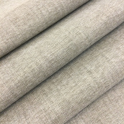"""Atlanta in color Cobble by Richloom 