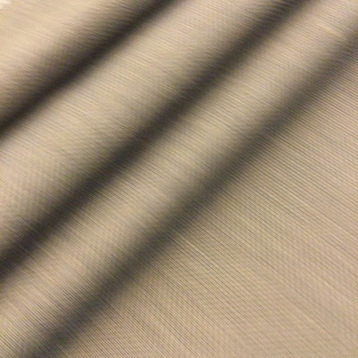 """Fiden in color Walnut Brown by Richloom Fabrics 