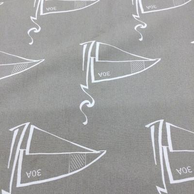 2 Yard Piece of Premier Prints Roll 041
