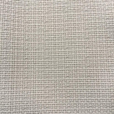 """2 Yard Piece of Trolly in Porcelain   Upholstery / Slipcover Fabric   Fabricut   54"""" Wide   BTY"""