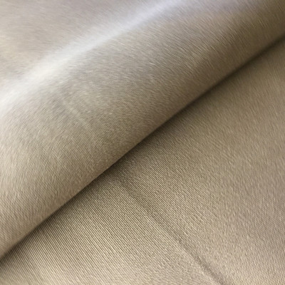 2 Yard Piece of Toast Tan | Indoor / Outdoor Fabric | Upholstery / Drapery | 54 Wide | By the Yard