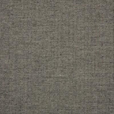 3.75 Yard Piece of Sunbrella Yondee Ash   86002-0004   Furniture Weight Fabric   54 Wide   BTY