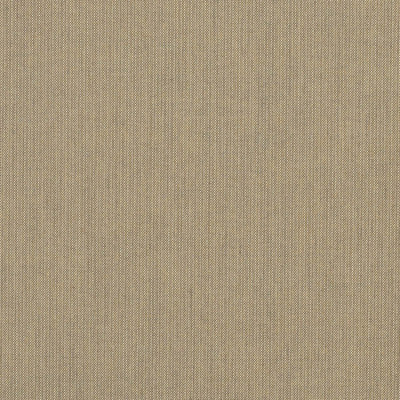 2.25 Yard Piece of Sunbrella Spectrum Mushroom | 48031-0000 | Furniture Weight Fabric |54| BTY