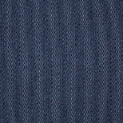 1.25 Yard Piece of Sunbrella Spectrum Indigo   48080-0000   Furniture Weight Fabric   54 Wide   By