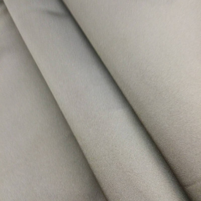 """Taupe Satin Blackout Drapery Lining 