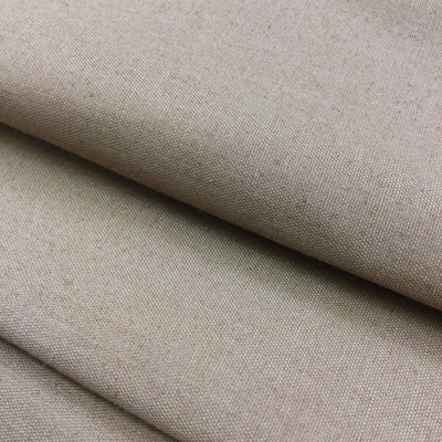 """Brown Blackout Drapery Lining   Drapery Fabric   54"""" Wide   By the Yard"""