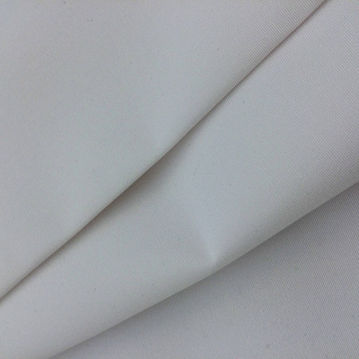 """Natural White 