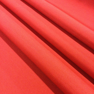 """Solid Fire Engine Red 