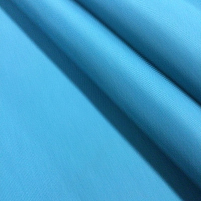 """Vibrant Teal Blue Micro Basketweave 