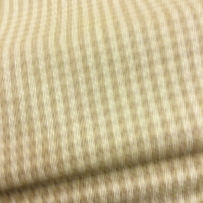 """Kyle in color Ocre 