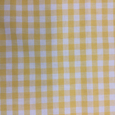 """Allegro in Yellow 