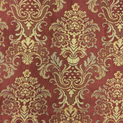 """Ravello in Wine 