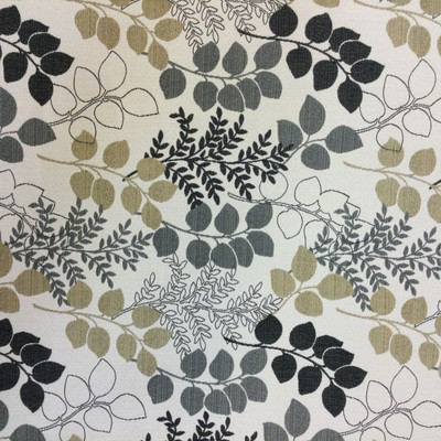 """Alfresco in color Winter 
