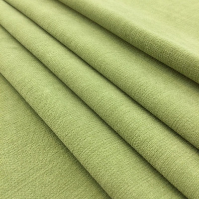 """Jukebox in Little Bit of Green 