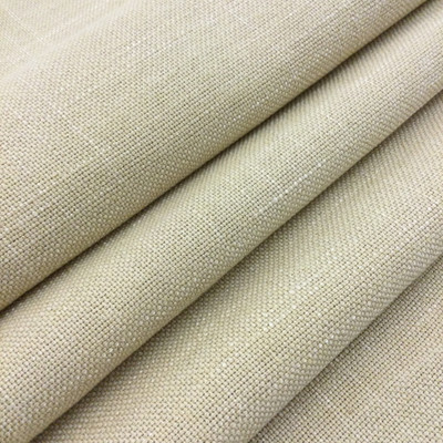 """Edisto in Color Glimmer 