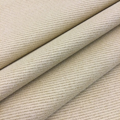 """The Big Twill in color Hemp   Light Tan   Microfiber Fabric   Upholstery / Heavy Drapery   54"""" Wide   By the Yard"""