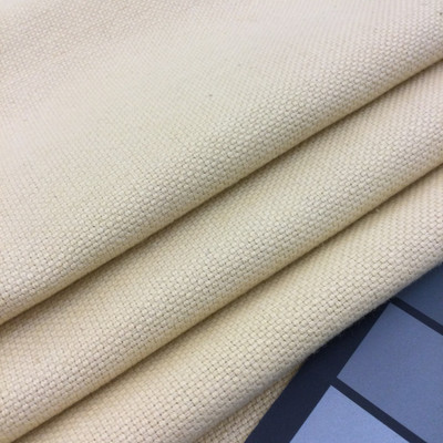 """Allure in color Sunshine   Muted Yellow   Upholstery / Drapery Fabric    54"""" Wide   By the Yard   Durable"""