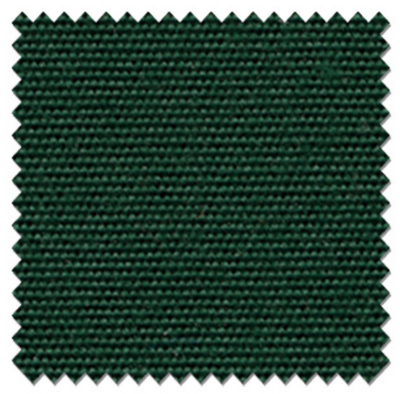 Forest Green Solid  60 Inch Furniture Weight (GARDEN) | Indoor / Outdoor Upholstery Fabric