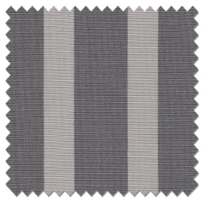 Corsica Grey Silver  60 Inch Furniture Weight (GARDEN)   Indoor / Outdoor Upholstery Fabric