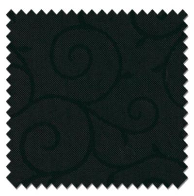 Florence Dark Grey 54 Inch Furniture Weight (GARDEN) | Indoor / Outdoor Upholstery Fabric