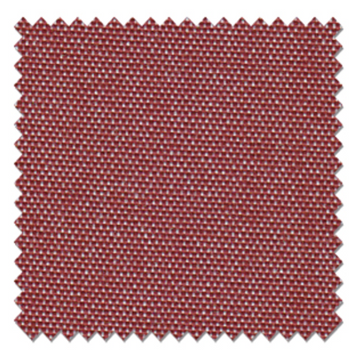 Dusty Rose Solid  60 Inch Furniture Weight (GARDEN) | Indoor / Outdoor Upholstery Fabric