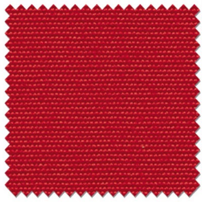 """Passion Red 47"""" Awning / Marine 