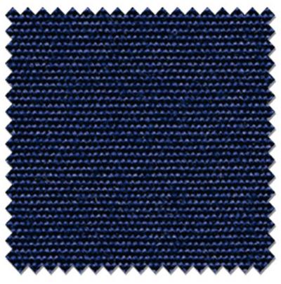 "Navy Blue 47"" Awning / Marine | Acrylic Canvas Upholstery Fabric"