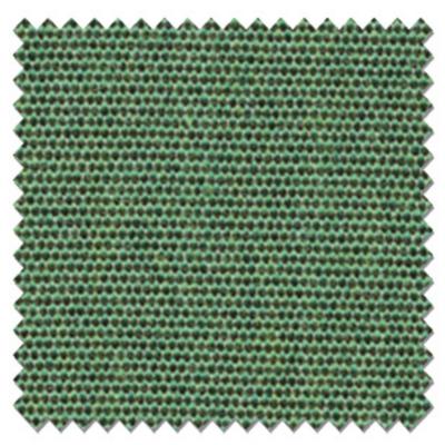 "Grass Green 47"" Awning / Marine | Acrylic Canvas Upholstery Fabric."