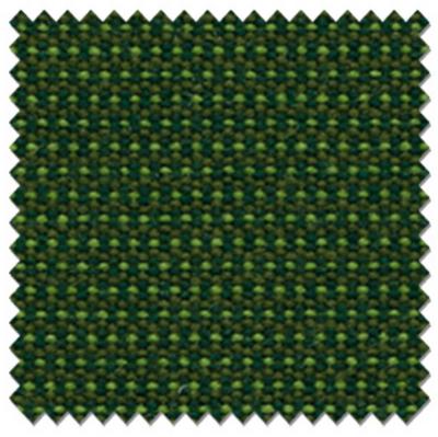 "Emerald Green Tweed |  Docril Awning / Marine Fabric | Sunbrella-Like | 47"" Wide | By the Yard"