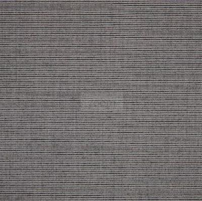 Sunbrella SeaMark - Cadet Grey - 2097-0063