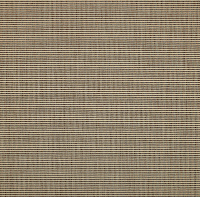 Sunbrella Seamark Linen Tweed 2096-0063 60-Inch Awning
