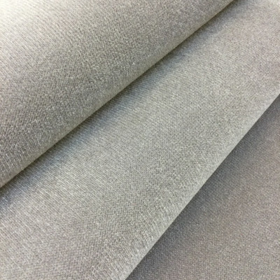 """Dove Gray Velvet Automotive Headliner 
