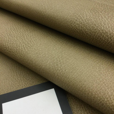 """Tan Grunge Faux Leather Vinyl 