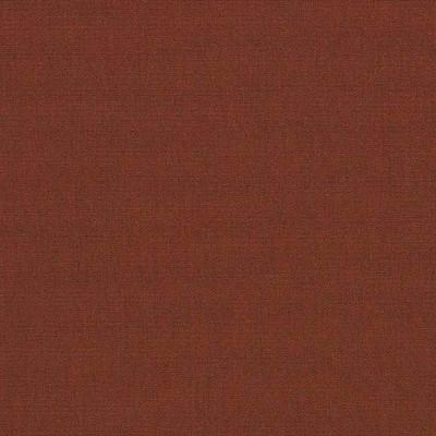 1 Yard Piece of Sunbrella 4667-0000 | MAHOGANY | 46 Inch Marine & Awning Weight Canvas Fabric