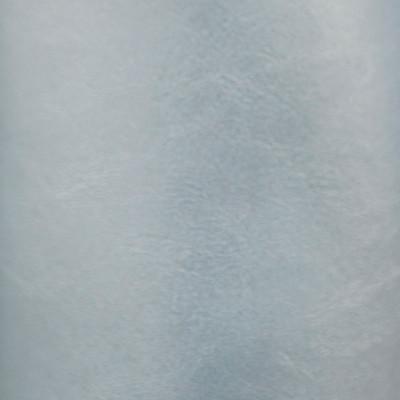 "2.325 Yard Piece of Marine Vinyl Wedgewood Blue Marine Vinyl Fabric   54"" Wide"