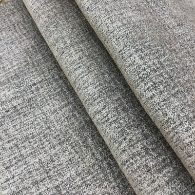 """3 Yard Piece of Dark Beige / Taupe Semi-Solid 
