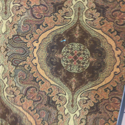 """Helena in color Walnut 