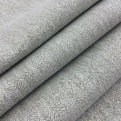 """Entangle in color Fog 