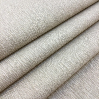 """Sand Beige Microfiber 
