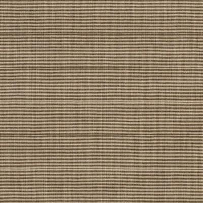 "4.125 Yard Piece of Sunbrella   46"" LINEN TWEED   Awning / Marine Canvas Fabric"